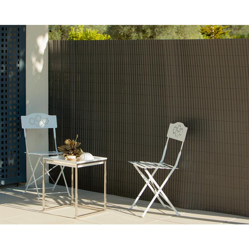 brise vue easycloture la canisse elegance. Black Bedroom Furniture Sets. Home Design Ideas